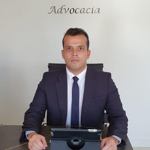 Pedro Corrales Neto
